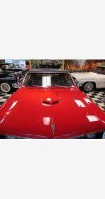 1967 Pontiac Le Mans for sale 101095938