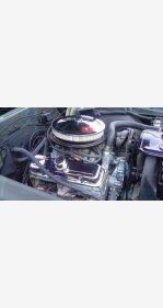1967 Pontiac Tempest for sale 100957592