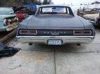 1967 Pontiac Tempest for sale 101076363