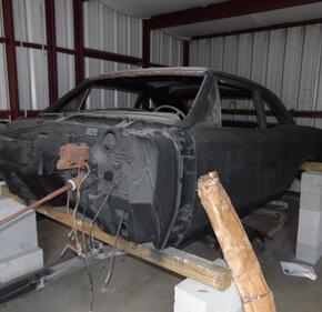 1967 Pontiac Tempest for sale 101113667