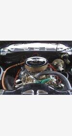 1967 Pontiac Ventura for sale 100828429
