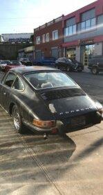 1967 Porsche 911 for sale 101002295