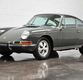 1967 Porsche 911 for sale 101090474