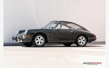1967 Porsche 911 for sale 101244240