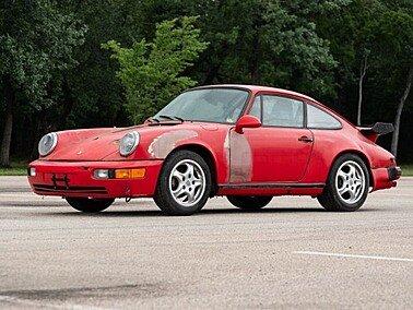1967 Porsche 911 for sale 101294552