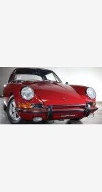 1967 Porsche 911 for sale 101350456