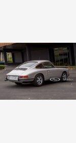 1967 Porsche 911 for sale 101361596