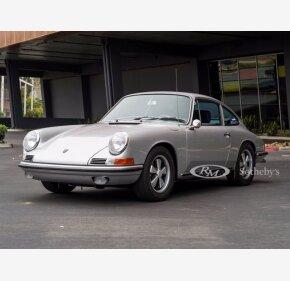 1967 Porsche 911 for sale 101362104