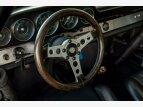 1967 Porsche 911 for sale 101494079