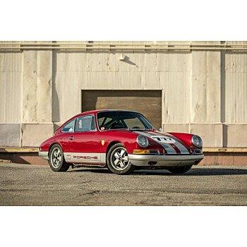 1967 Porsche 911 for sale 101585073
