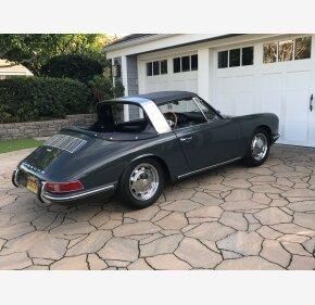 1967 Porsche 912 for sale 101087818
