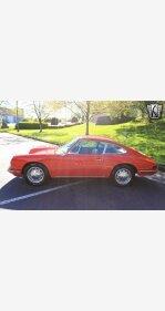 1967 Porsche 912 for sale 101127474