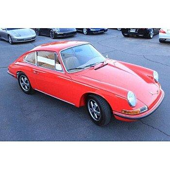 1967 Porsche 912 for sale 101139872