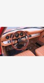 1967 Porsche 912 for sale 101171606