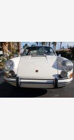 1967 Porsche 912 for sale 101193285