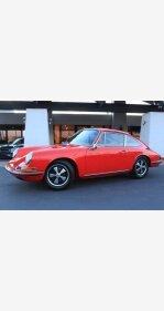 1967 Porsche 912 for sale 101211885