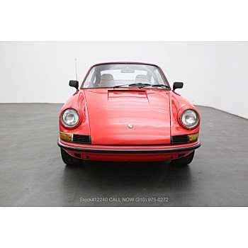 1967 Porsche 912 for sale 101350682