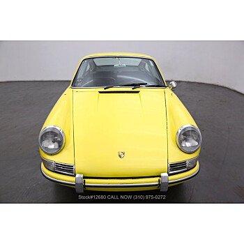 1967 Porsche 912 for sale 101392938