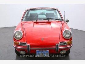 1967 Porsche 912 for sale 101523826