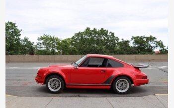 1967 Porsche 912 for sale 101529965