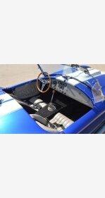 1967 Shelby Cobra-Replica for sale 101346681