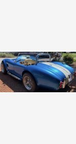 1967 Shelby Cobra-Replica for sale 101375803