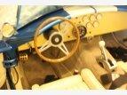 1967 Shelby Cobra-Replica for sale 101375803