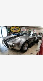 1967 Shelby Cobra for sale 101190166