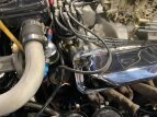 1967 Shelby Cobra for sale 101487200
