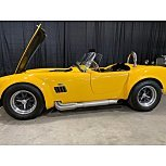 1967 Shelby Cobra for sale 101607870