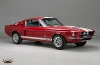1967 Shelby GT350 for sale 101164415