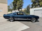 1967 Shelby GT500 for sale 101593076