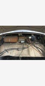 1967 Volkswagen Beetle for sale 100892510