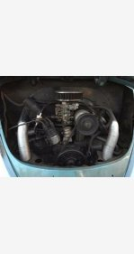 1967 Volkswagen Beetle for sale 100916315