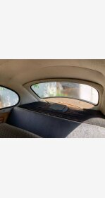 1967 Volkswagen Beetle for sale 101212893