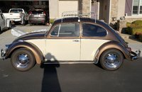 1967 Volkswagen Beetle for sale 101274350
