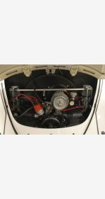 1967 Volkswagen Beetle for sale 101290034