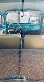 1967 Volkswagen Beetle for sale 101291598