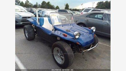 1967 Volkswagen Beetle for sale 101337277