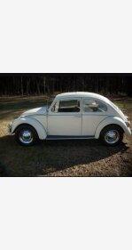 1967 Volkswagen Beetle for sale 101411576