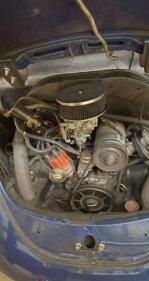 1967 Volkswagen Beetle for sale 101460851