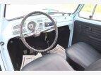 1967 Volkswagen Beetle for sale 101545560