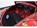 1967 Volkswagen Beetle for sale 101553361