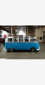 1967 Volkswagen Vans for sale 101258658