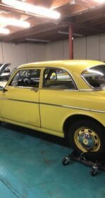 1967 Volvo 122S for sale 101419371