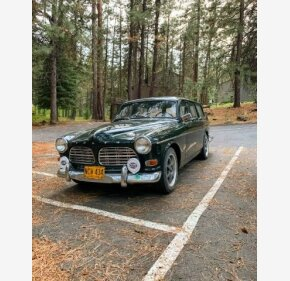 1967 Volvo 122S for sale 101430418