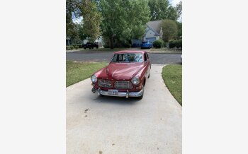 1967 Volvo 122S for sale 101530310