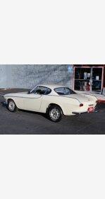 1967 Volvo P1800 for sale 101261280