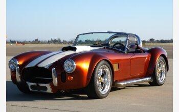 1968 AC Cobra-Replica for sale 101470654