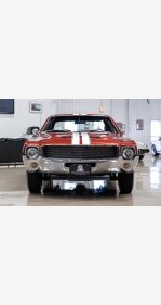 1968 AMC AMX for sale 101441519